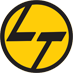 client-lgo1